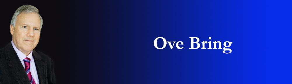 Ove Bring